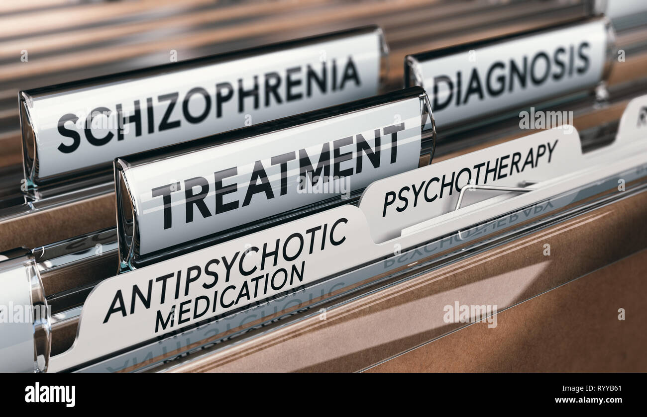 Antipsychotic Stock Photos & Antipsychotic Stock Images - Alamy