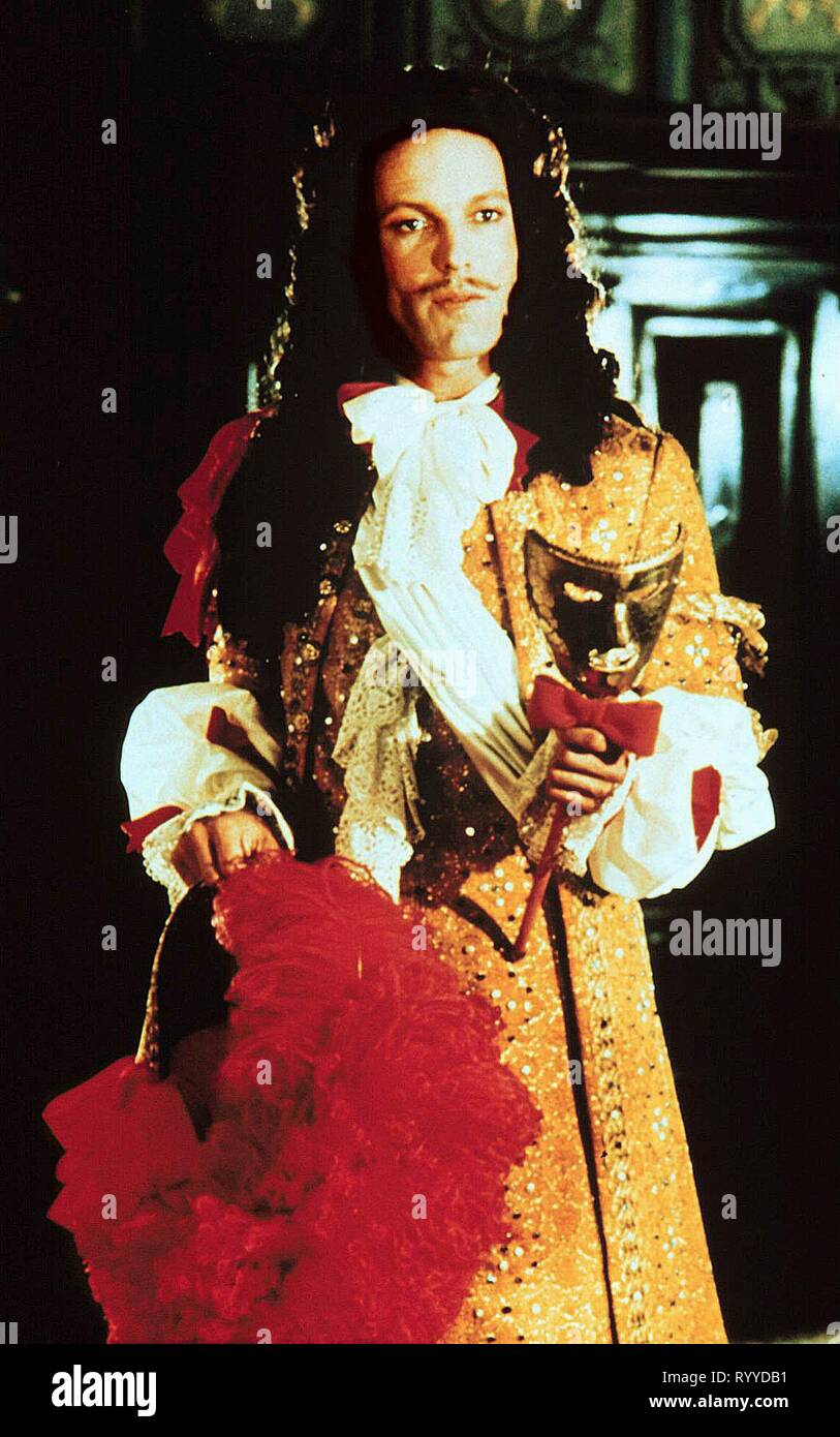 the man in the iron mask 1977 english subtitles