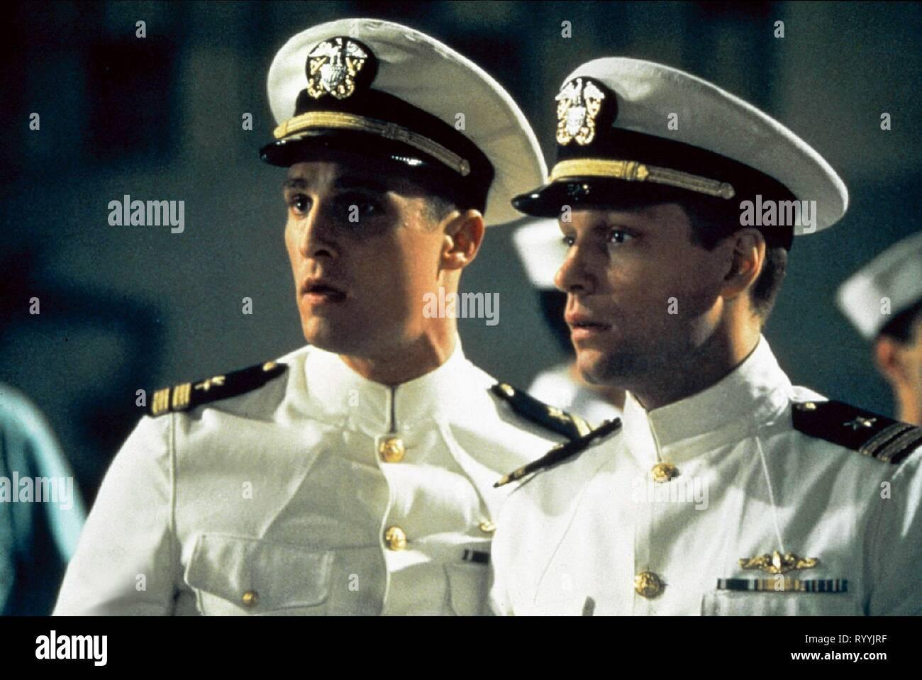Jon Bon Jovi U 571 Film High Resolution Stock Photography and Images - Alamy