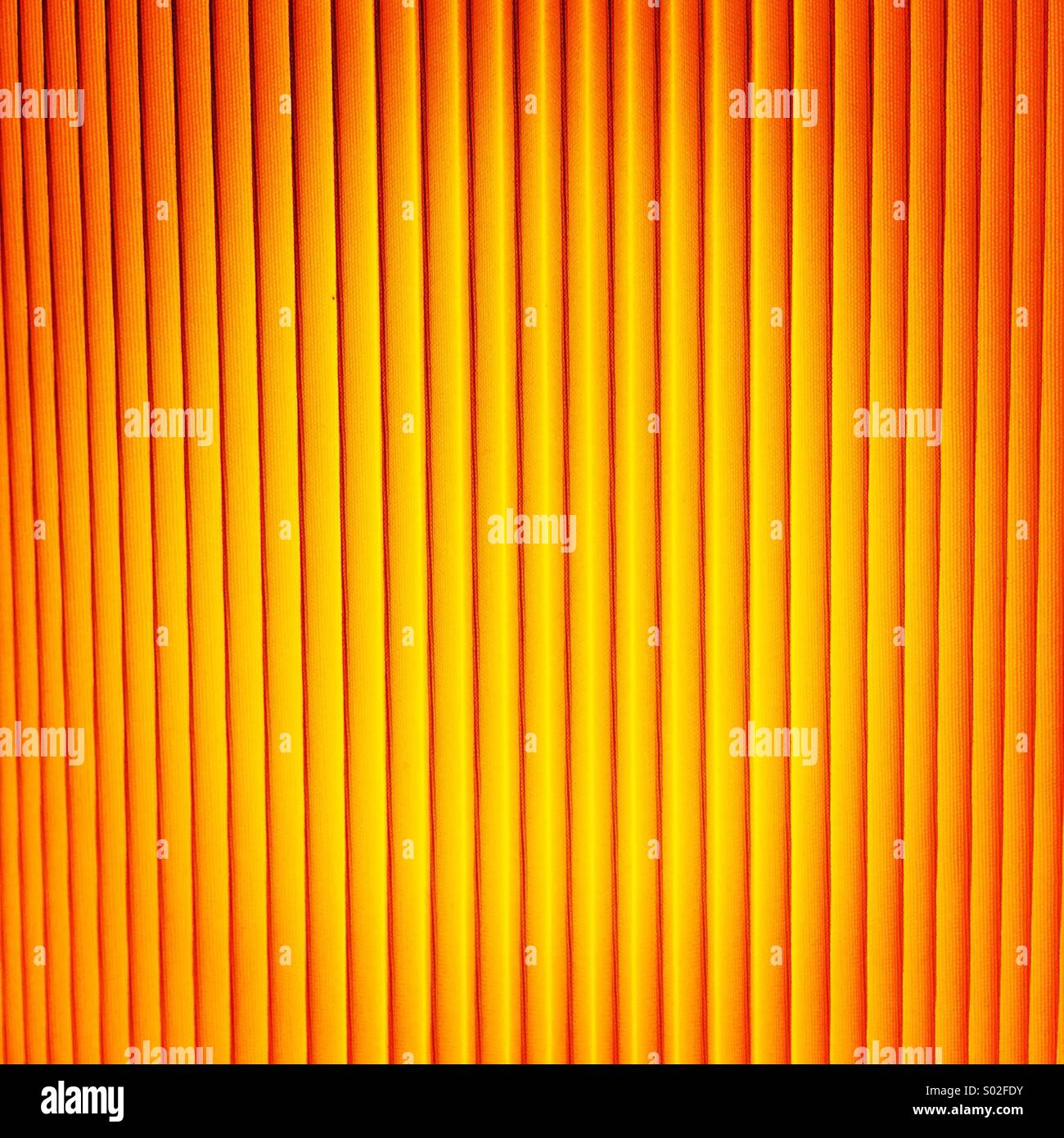 Abstract parallel - Stock Image