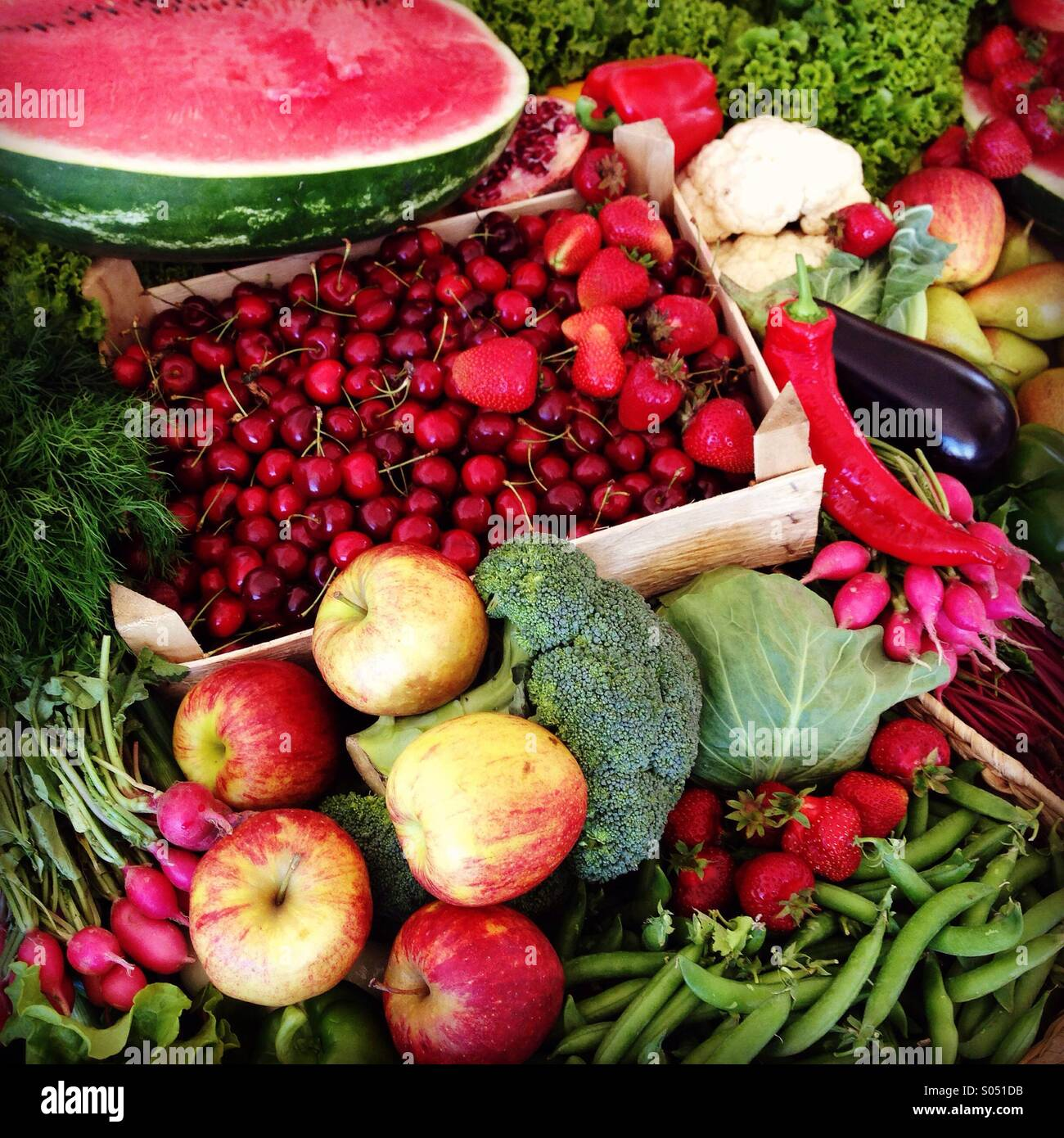 raw vegies stock photos raw vegies stock images alamy