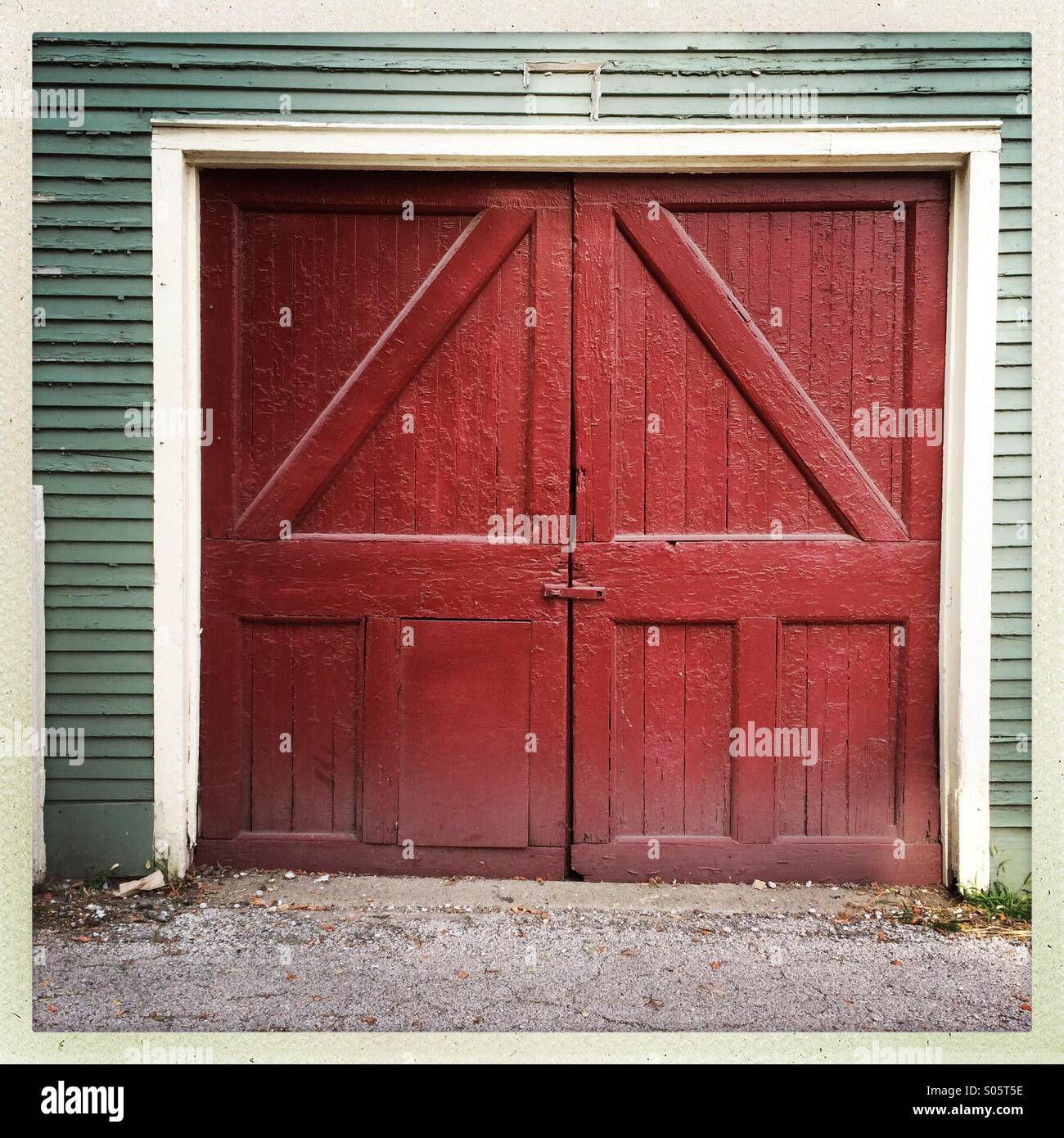 doors tfast uncategorized carriage concept style trends latest unbelievable for barn inspiration and garage