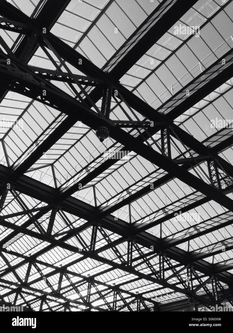 Roof Shapes Stock Photos Amp Roof Shapes Stock Images Alamy