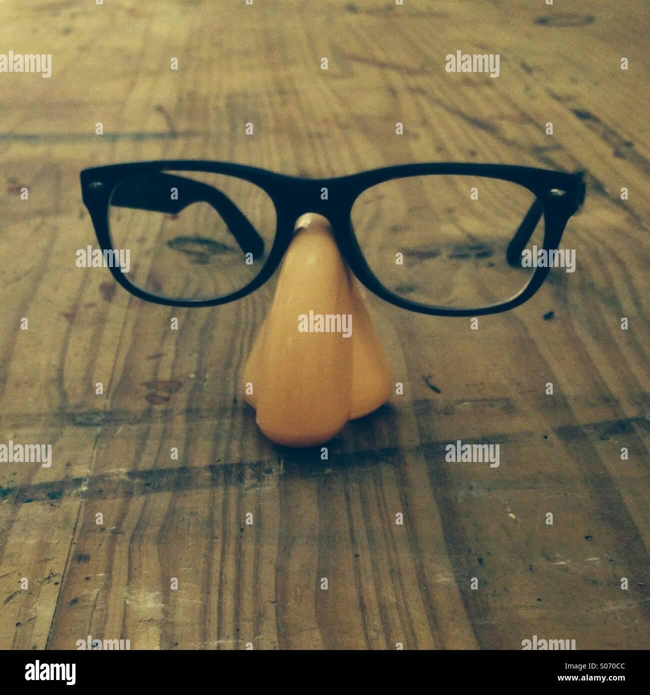 Hey, blink, blink. - Stock Image