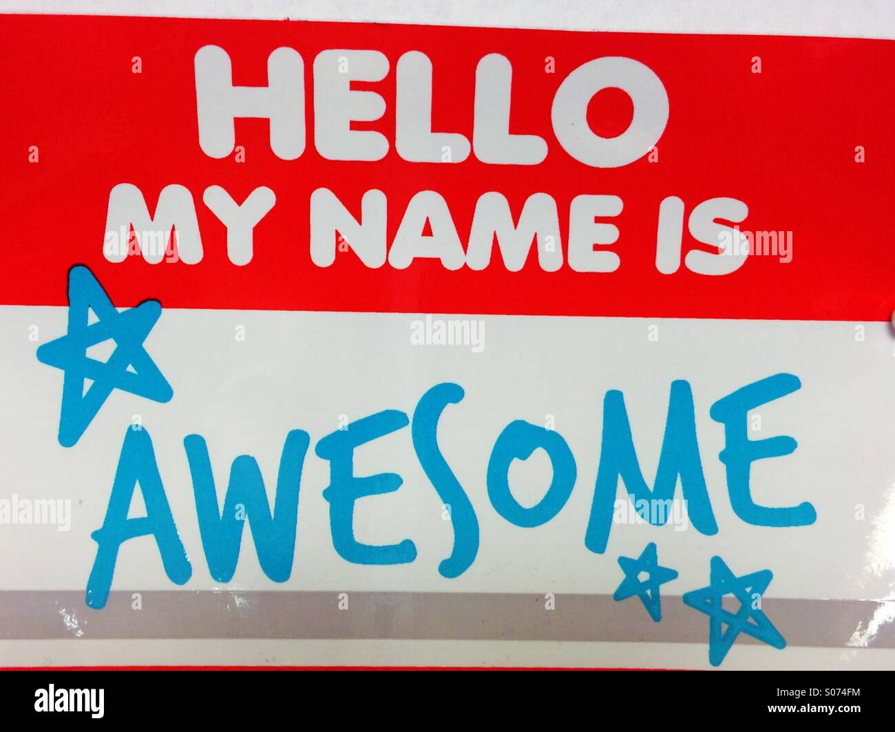 hello-my-name-is-awesome-S074FM.jpg