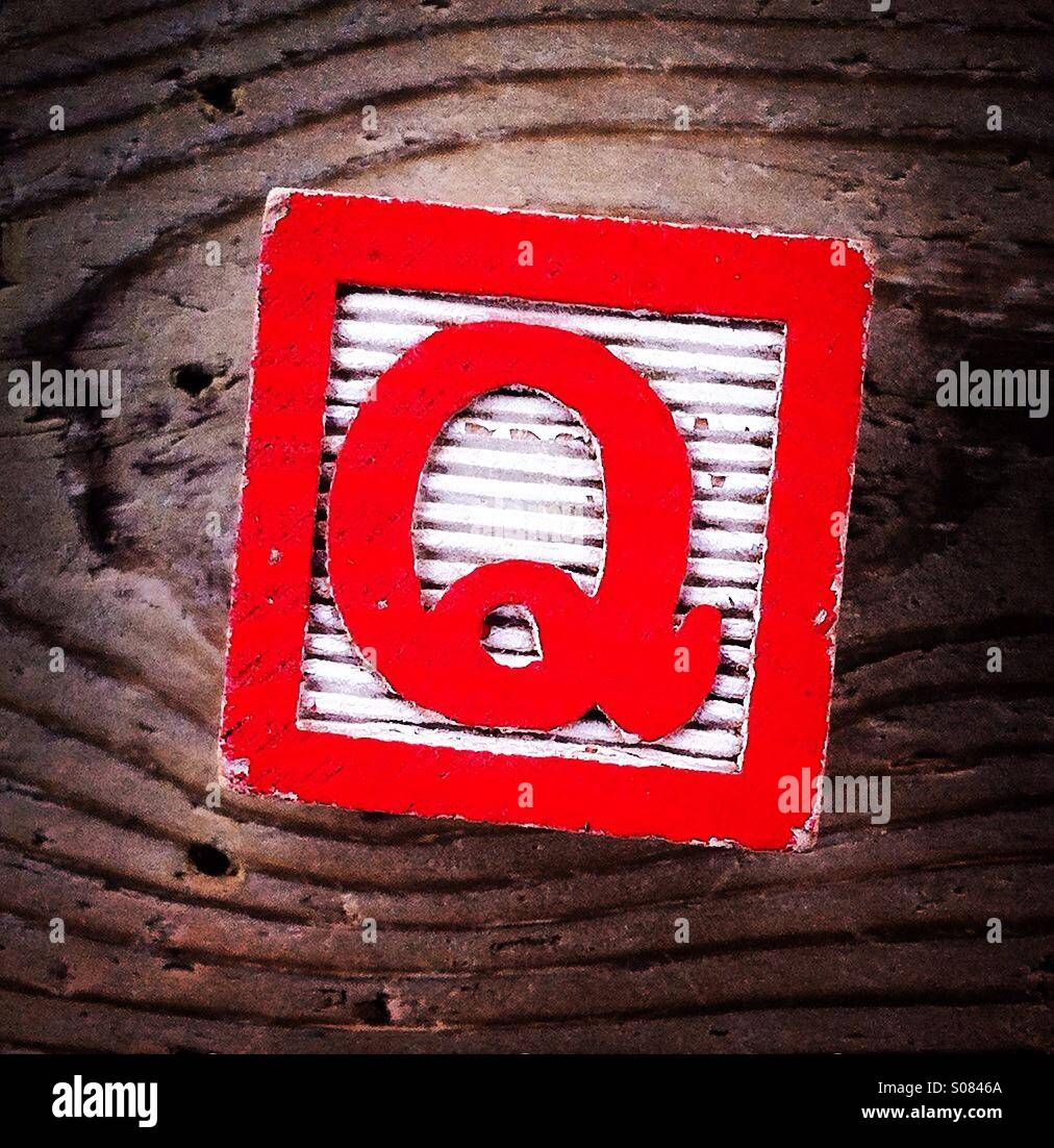 Chilf Stock Photos  Chilf Stock Images  Alamy