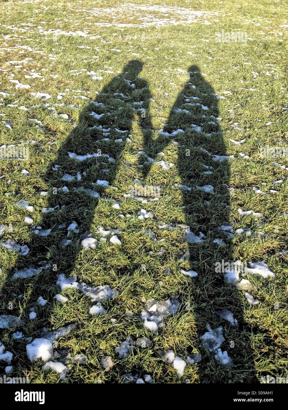 Shadow of two people holding hands Stock Photo  309992509 - Alamy 7cfa9acc4a
