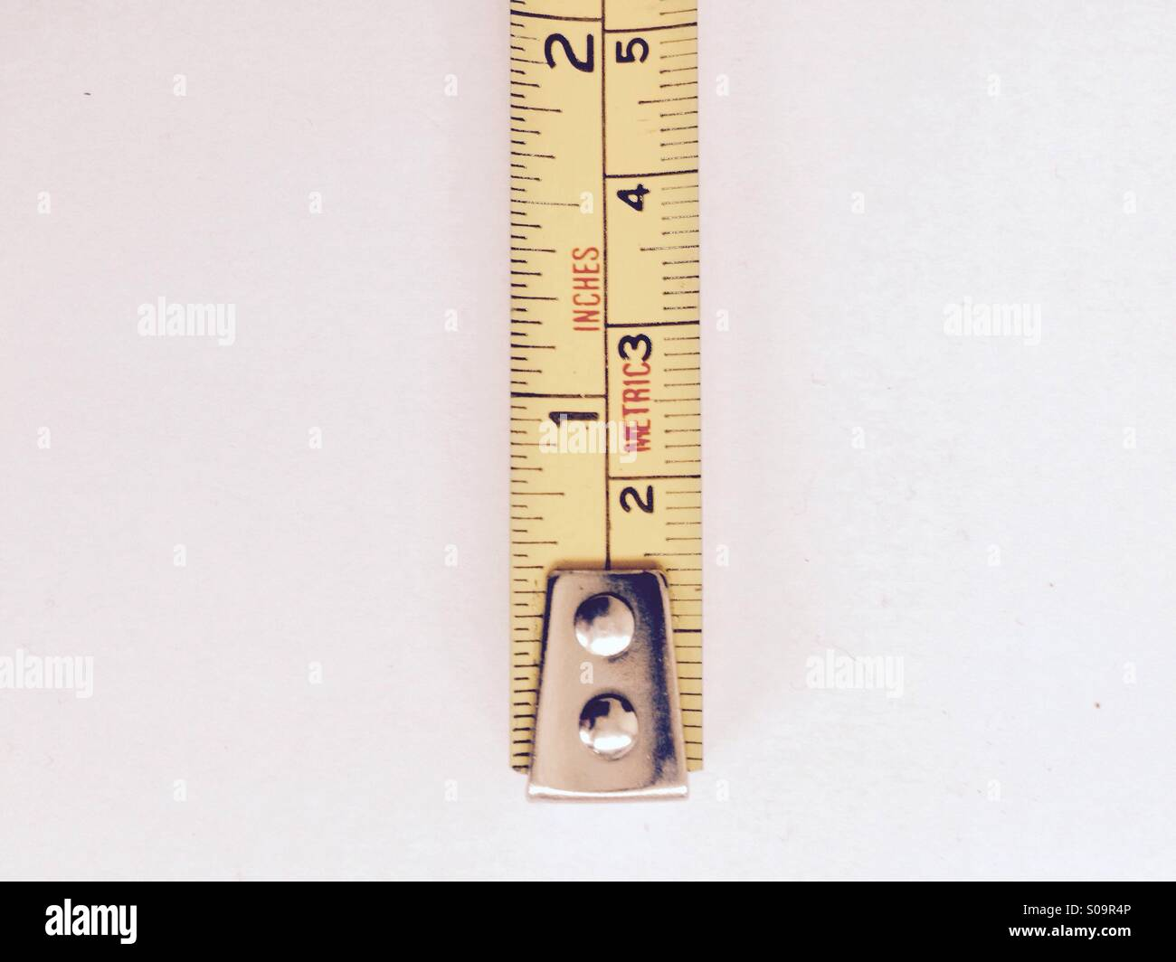 Tape Measure In Inches Meters