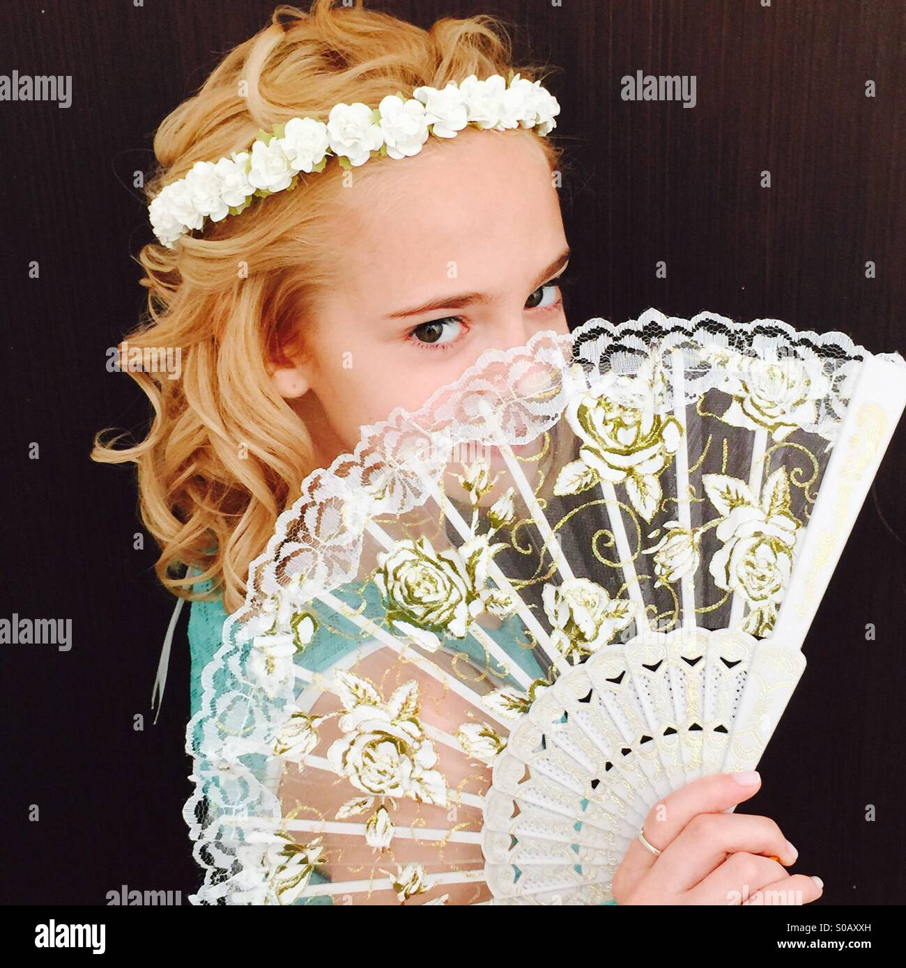 Wedding - Stock Image