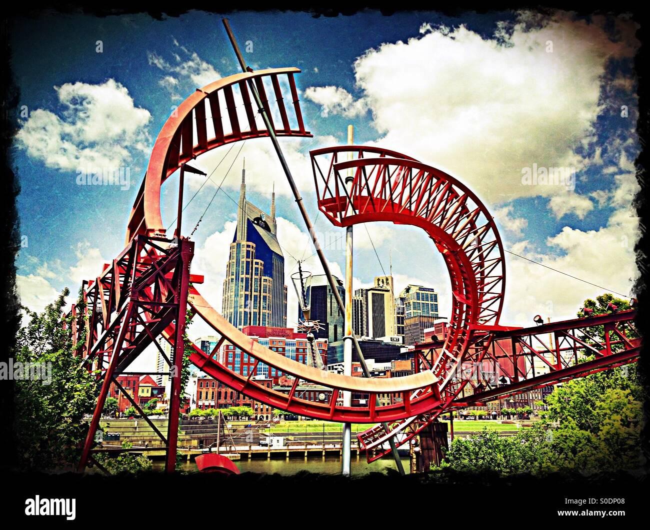 Berühmt Nashville Framing Fotos - Bilderrahmen Ideen - szurop.info