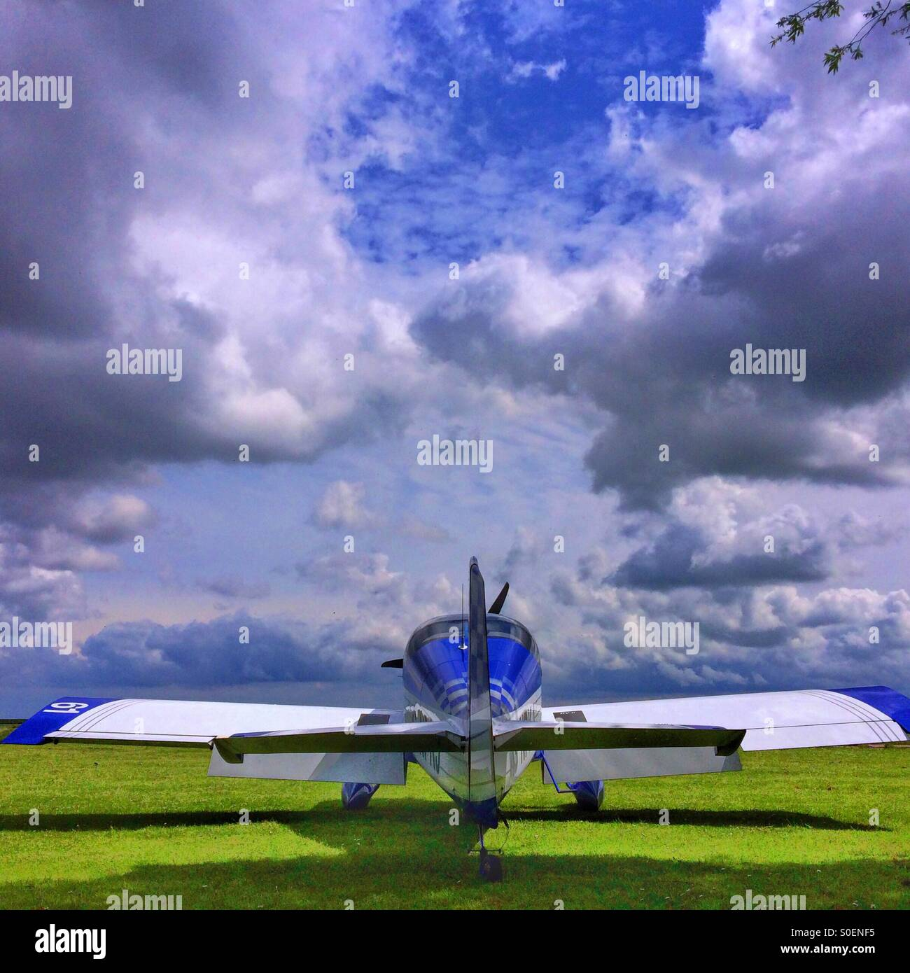Acrolite 1 B Experimental Aircraft Kit Ultralight In Canada You