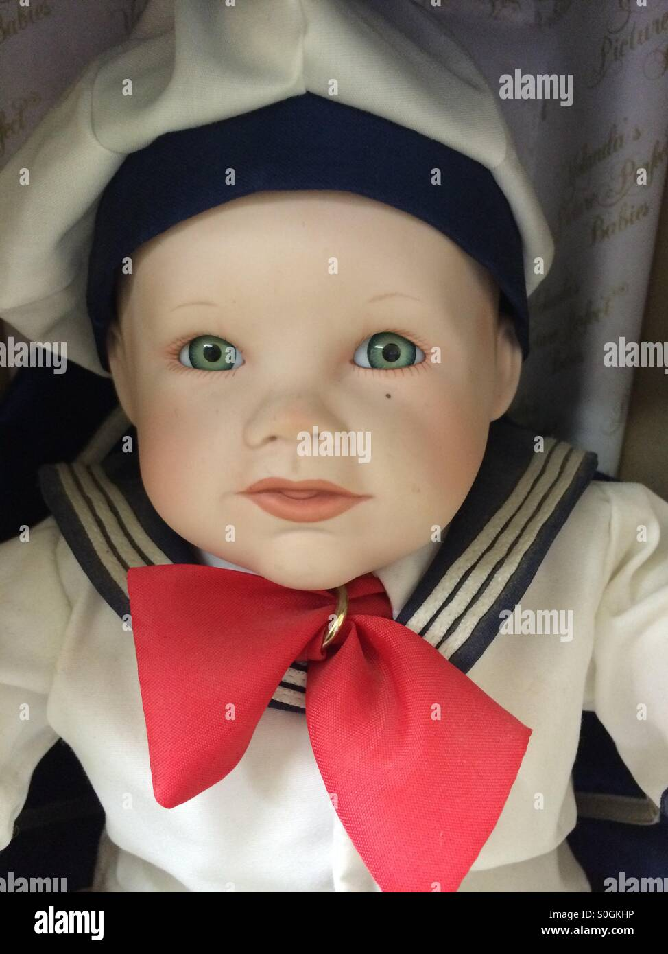 24f090be082af6 Blue Eyes Doll Stock Photos   Blue Eyes Doll Stock Images - Alamy