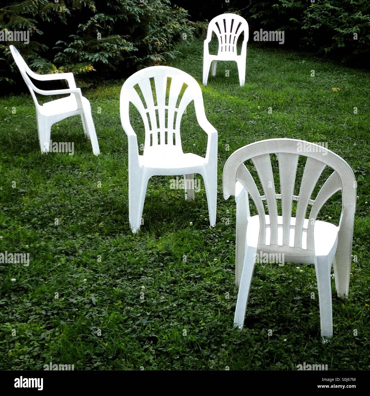 tastefully plastic paint to how o patio outdoor chair chairs eclectic