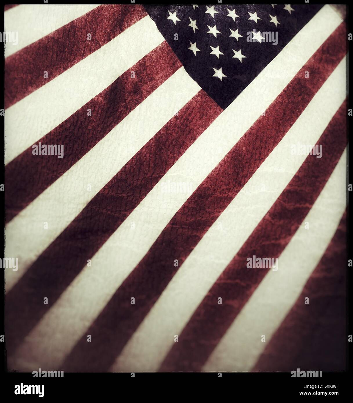 09524010d42 Stars And Stripes Stock Photos   Stars And Stripes Stock Images - Alamy