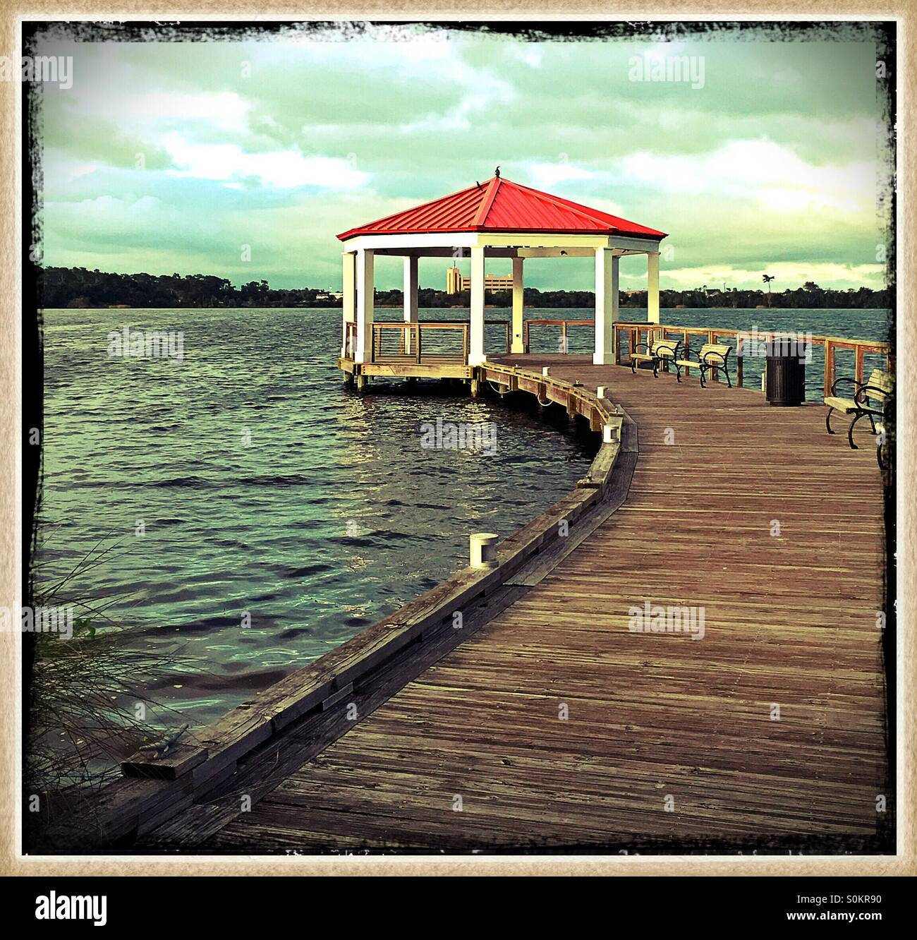 Quick Trip Stock Photos & Quick Trip Stock Images - Alamy