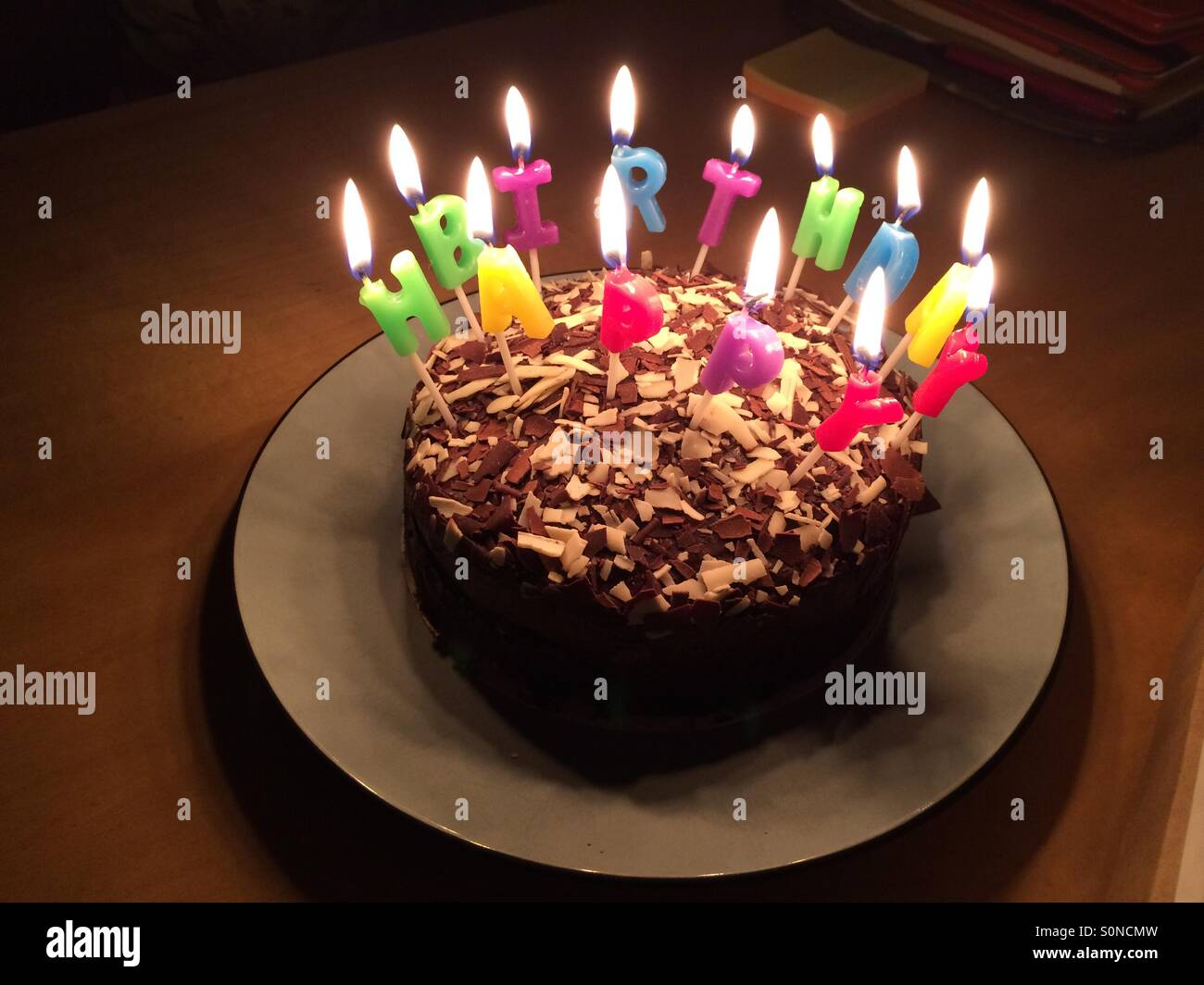 Swell Being The 15 Year Old Birthday Boy Stock Photo 310257609 Alamy Funny Birthday Cards Online Inifofree Goldxyz