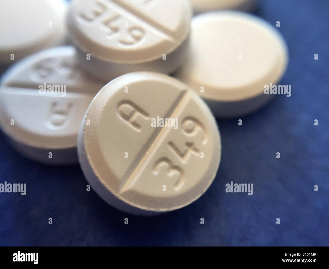 percocet Percocet is the brand name for acetaminophen and oxycodone it is also in a group of drugs called narcotic pain relievers it is a powerful narcotic that is often used to treat moderate to severe pain the narcotic works by binding to the opioid receptors found in the brain and spinal cord.