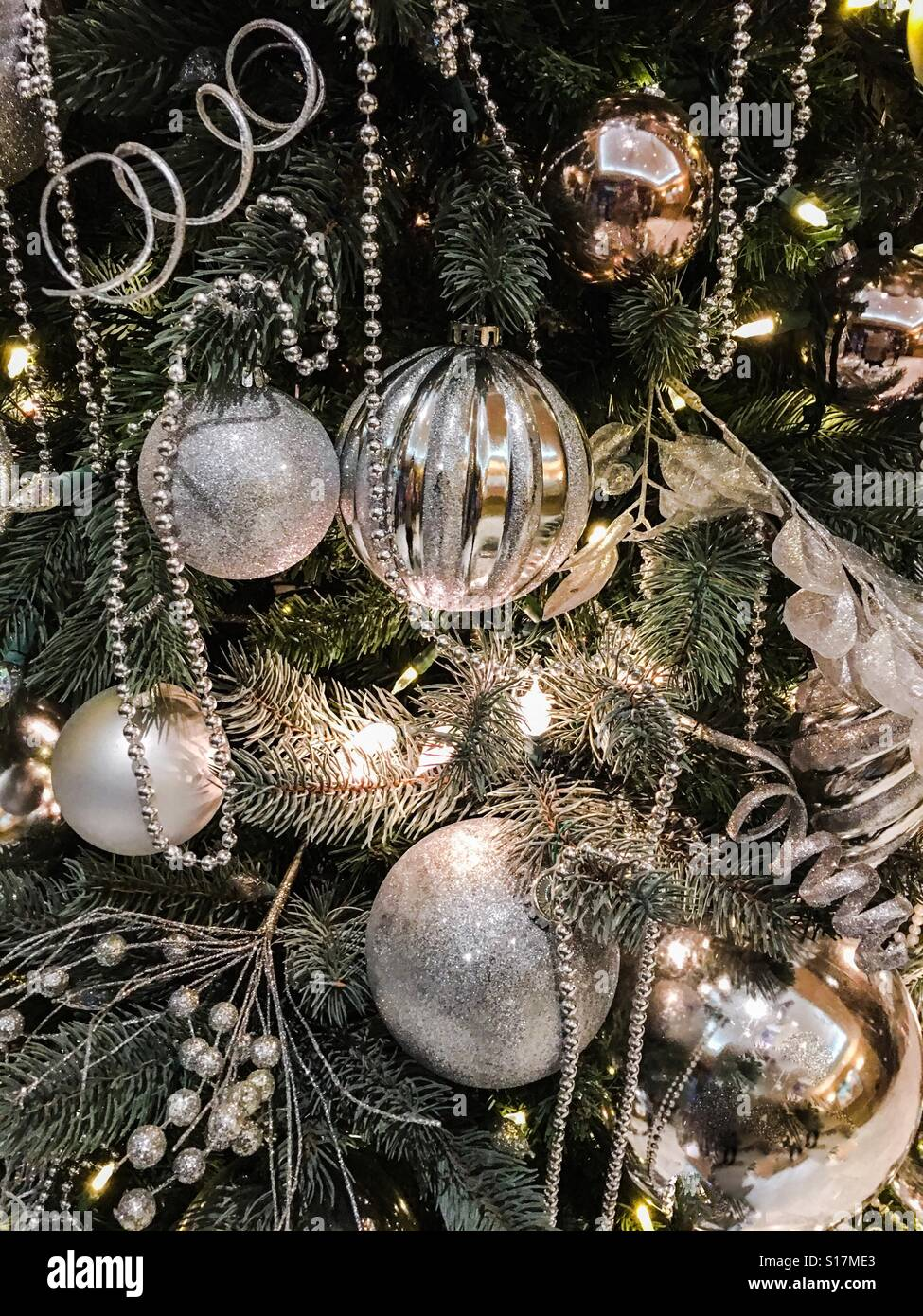 Expensive Christmas Ornaments.Expensive Ornaments Stock Photos Expensive Ornaments Stock