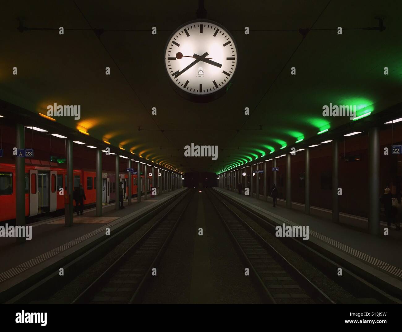 Bern RBS station 61e1a73ed8e2