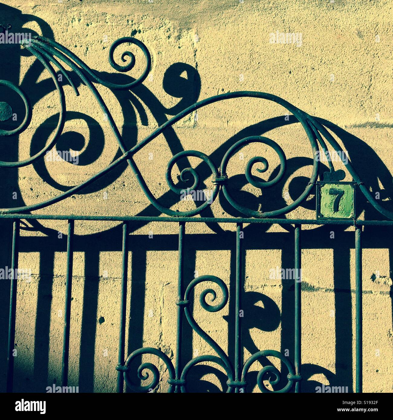 Gate Number Stock Photos & Gate Number Stock Images - Alamy