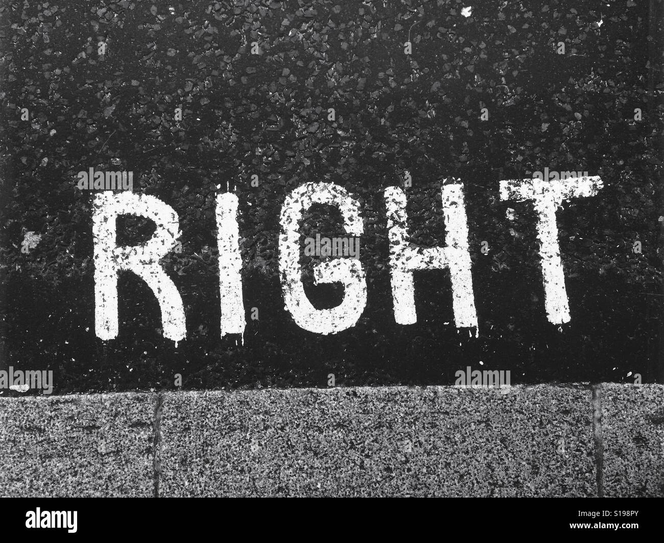 Image result for right word
