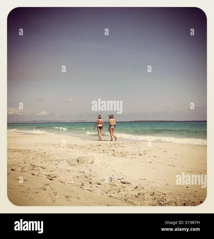 Summer cheat - Stock Image