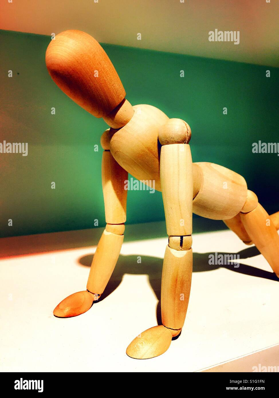 Missionary Position Stock Photos Missionary Position Stock Images