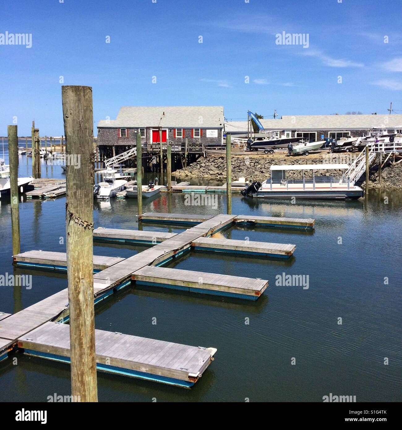Barnstable Stock Photos & Barnstable Stock Images
