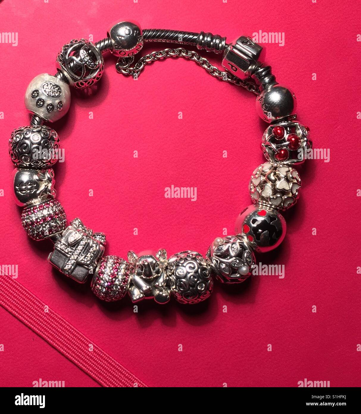 a573cff66 germany pandora charm bracelet at kay jewelers nyc fd539 21ee9