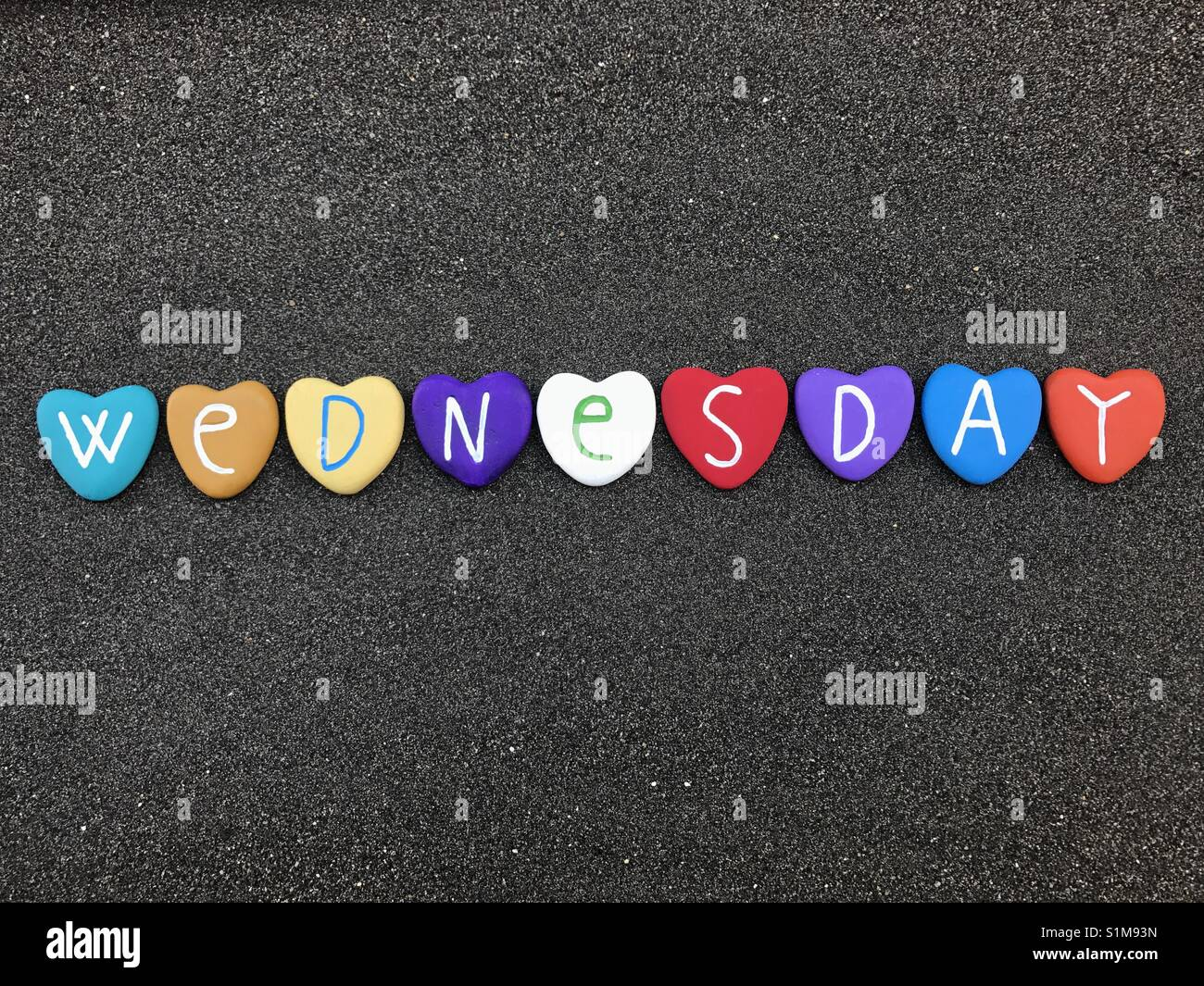 Third Day Stock Photos Third Day Stock Images Alamy