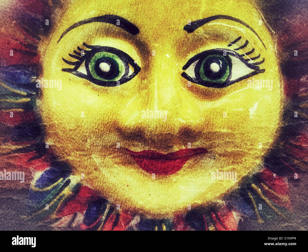 Fantastic Ceramic Sun Wall Art Pictures Inspiration - The Wall Art ...