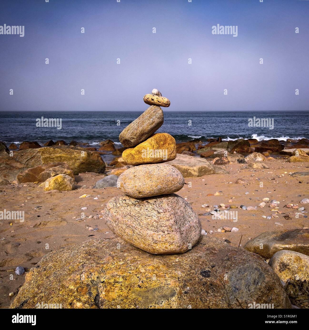 Ballards Stock Photos Amp Ballards Stock Images Alamy
