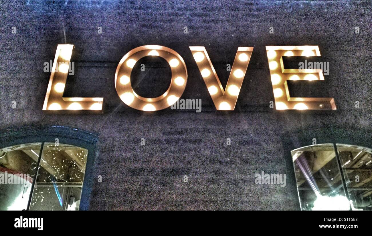 Love Spells Stock Photos & Love Spells Stock Images - Alamy