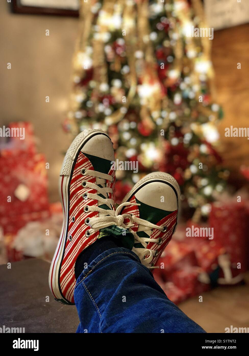 Ugly Shoes Stock Photos Ugly Shoes Stock Images