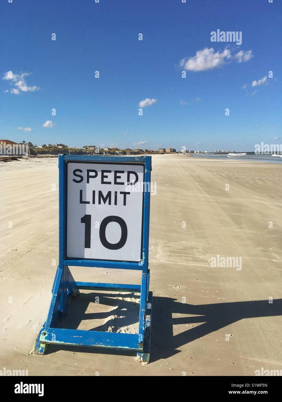 Speed dating in daytona beach fl