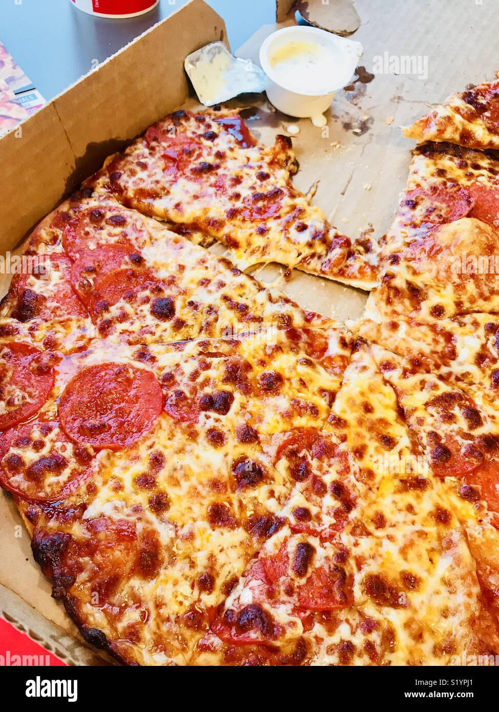 domino s pizza images.html