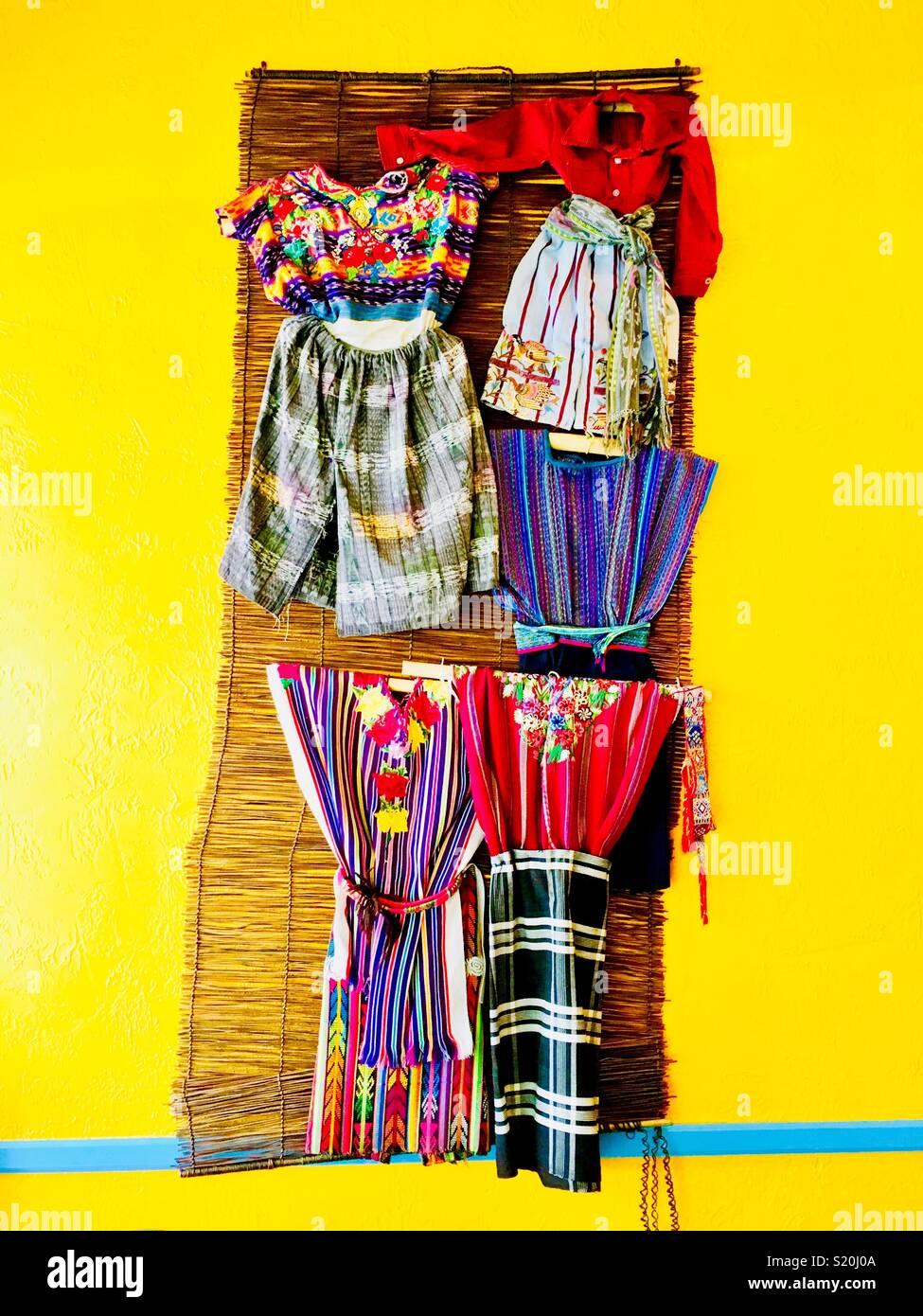Mexican Decor Stock Photos & Mexican Decor Stock Images - Alamy