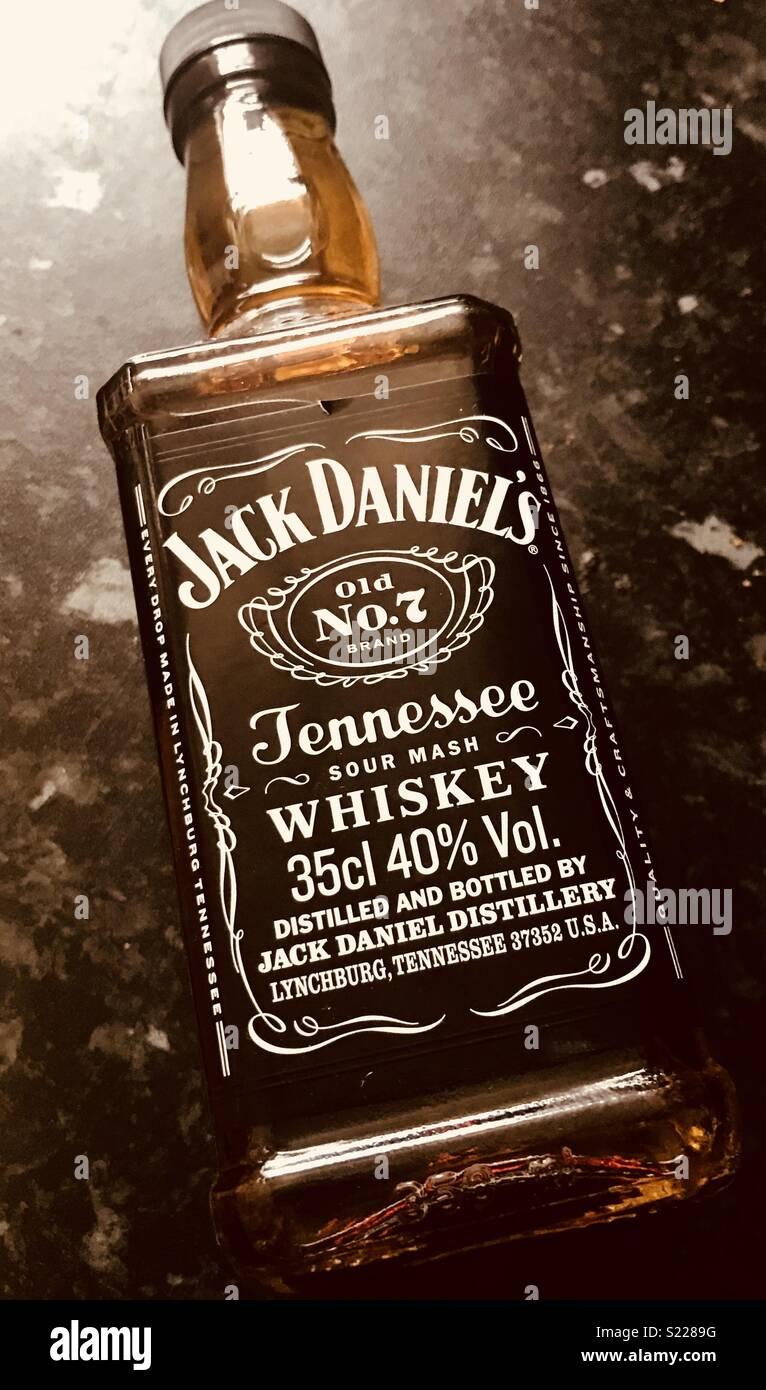 jack daniels stock photo 311066380 alamy
