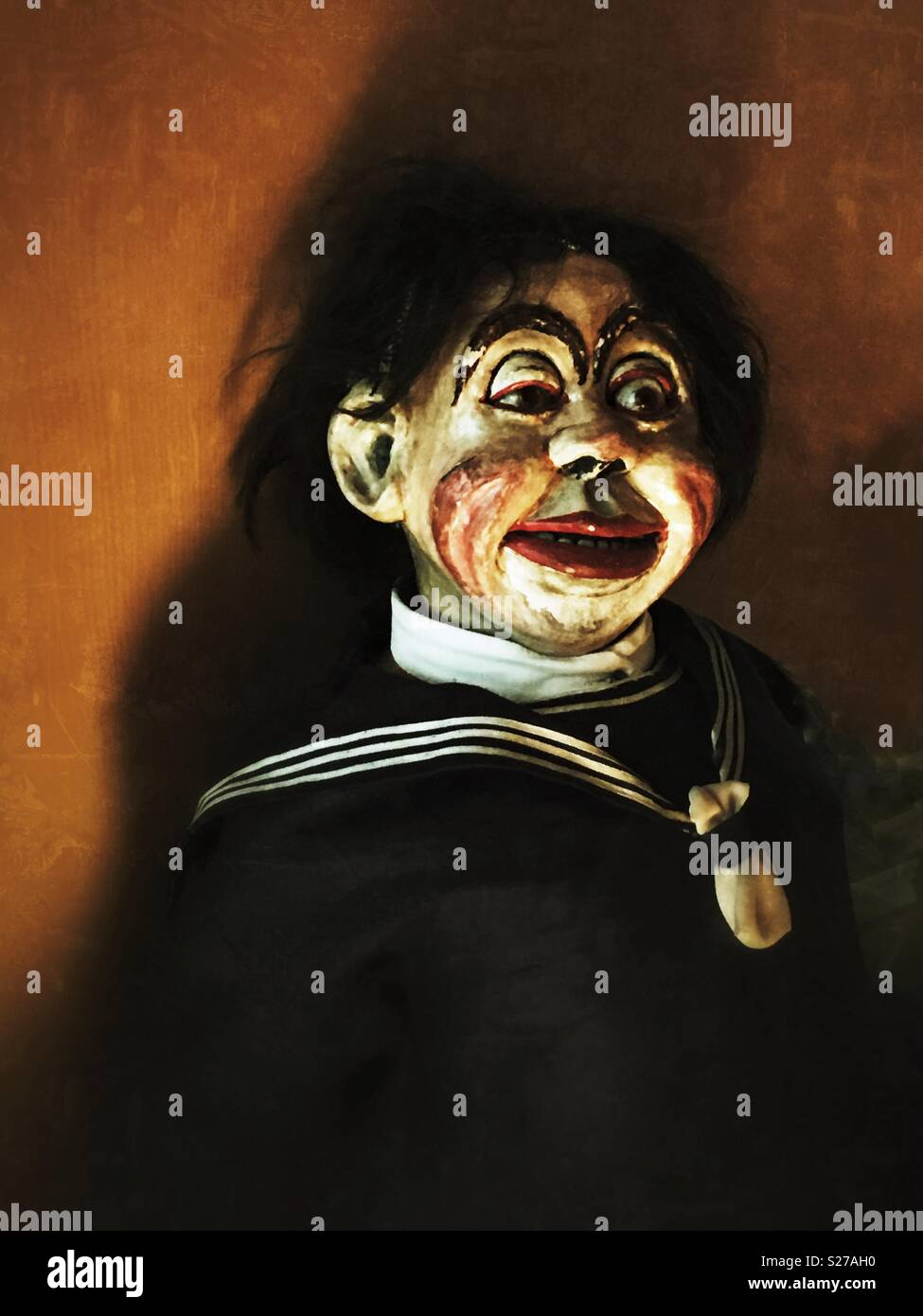 Creepy Stock Photos & Creepy Stock Images - Page 3 - Alamy