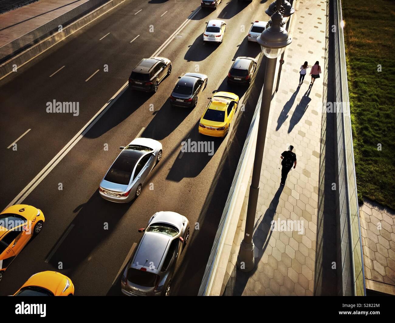 Taxi Khmelnitsky: phones