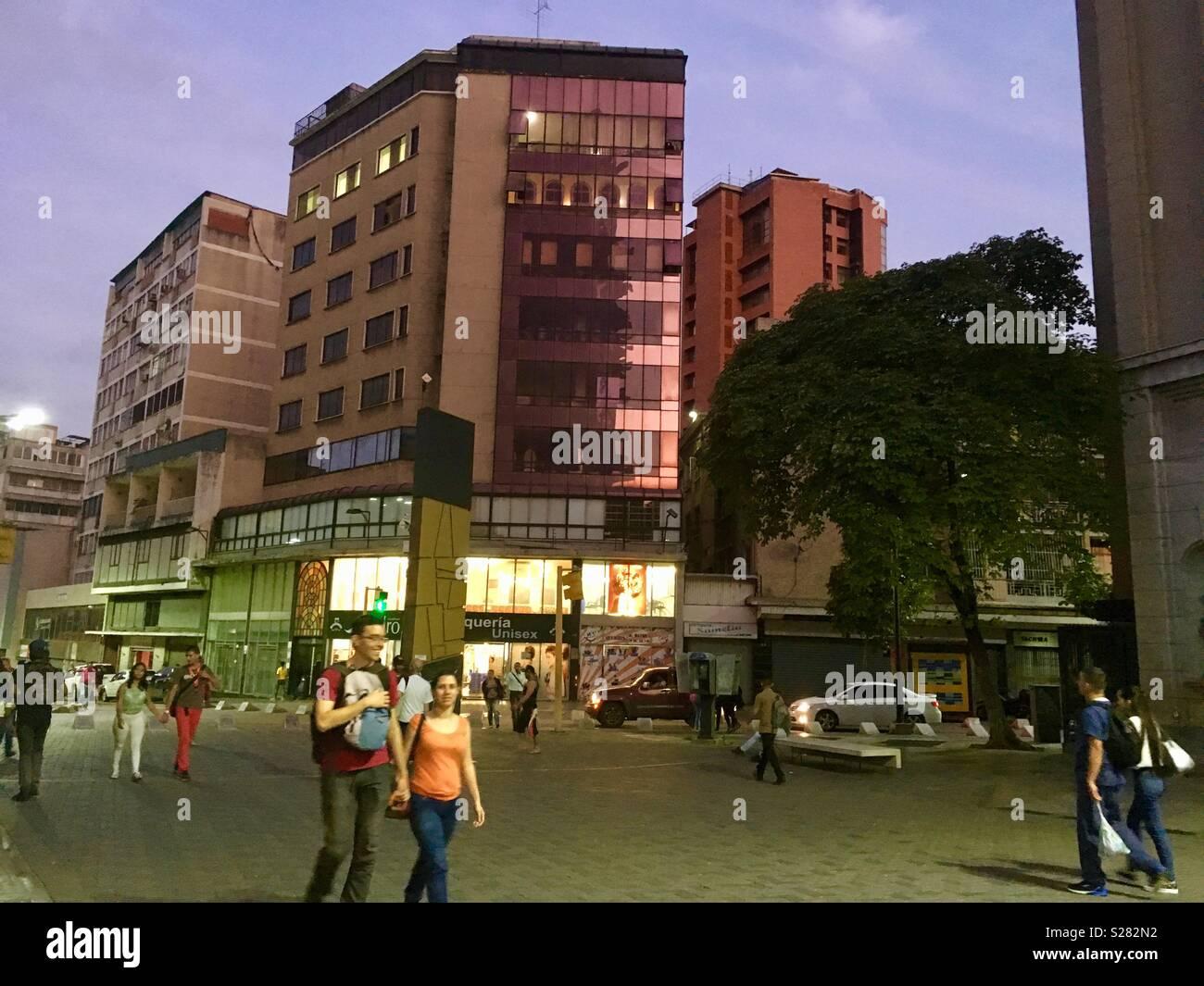 Guyana People Stock Photos & Guyana People Stock Images - Alamy
