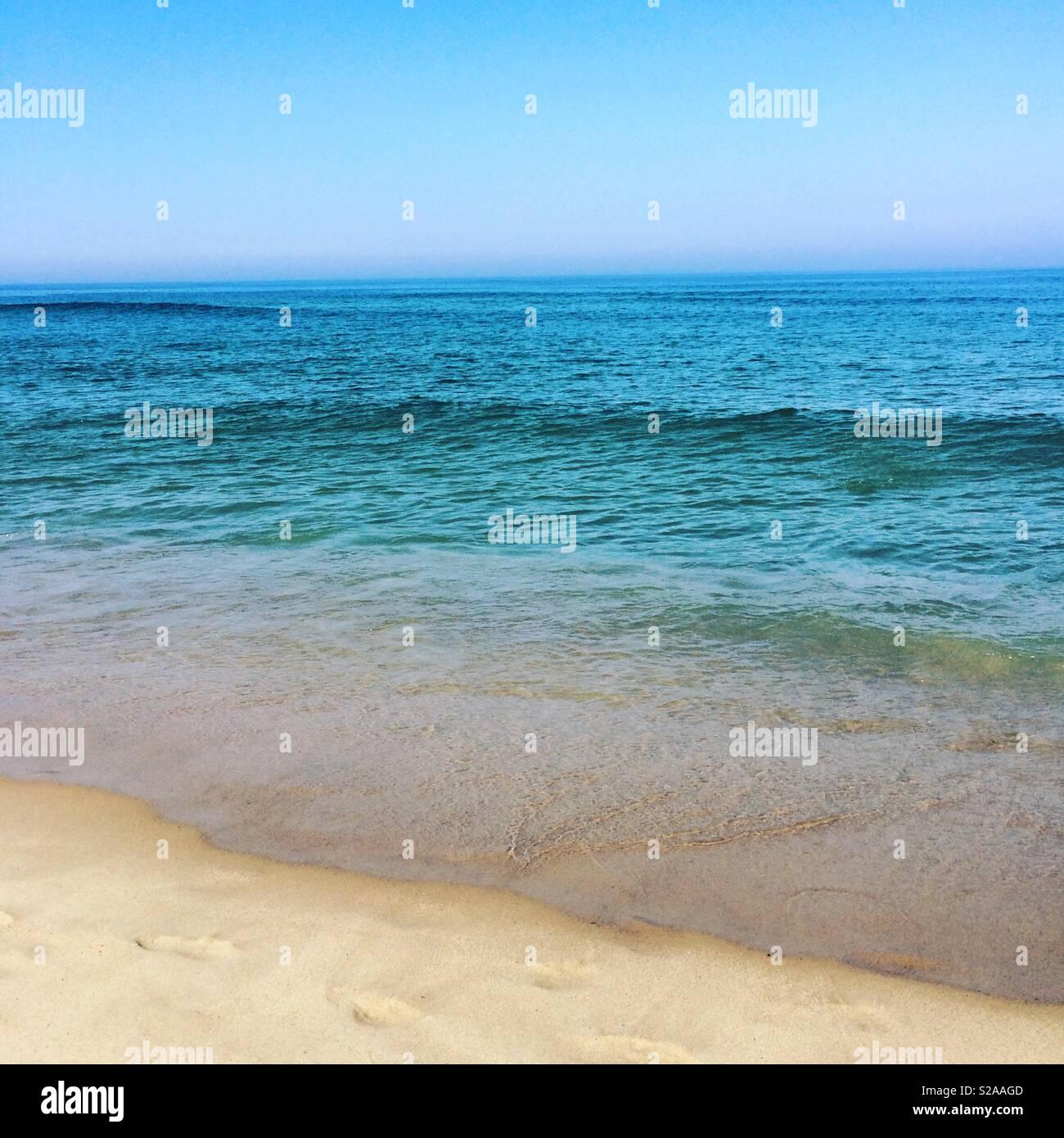 Coast Guard Beach Stock Photos & Coast Guard Beach Stock