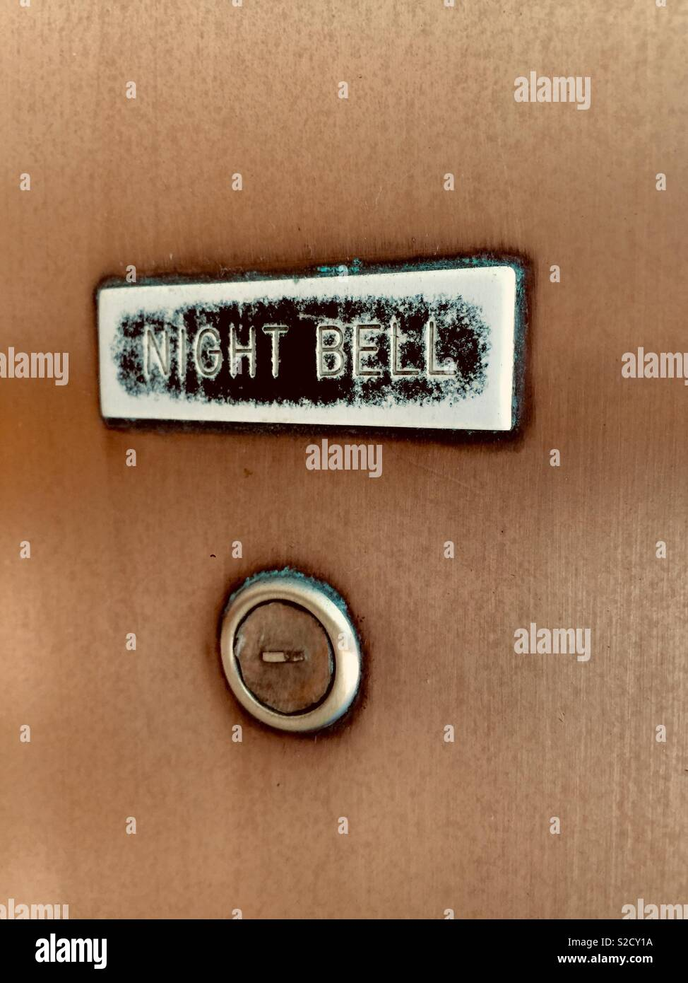 Bell Button Stock Photos Amp Bell Button Stock Images Alamy