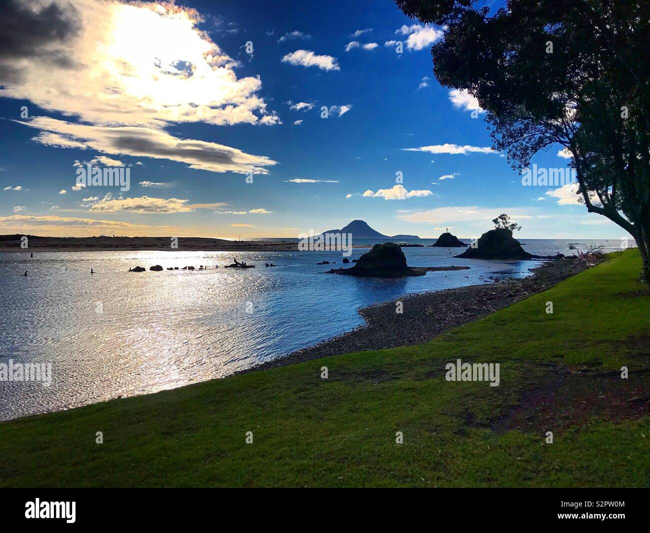 Fukatani New Zealand Map.Whakatane Stock Photos Whakatane Stock Images Alamy
