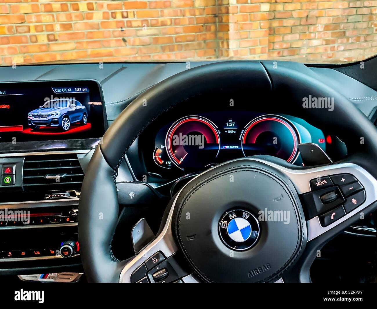 X4 Stock Photos & X4 Stock Images - Alamy
