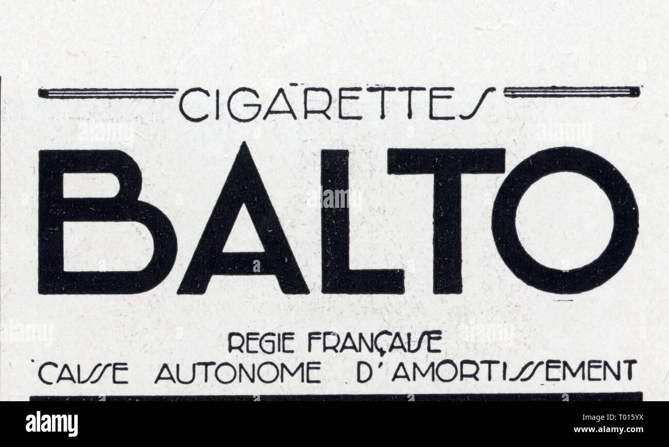 balto font family free download