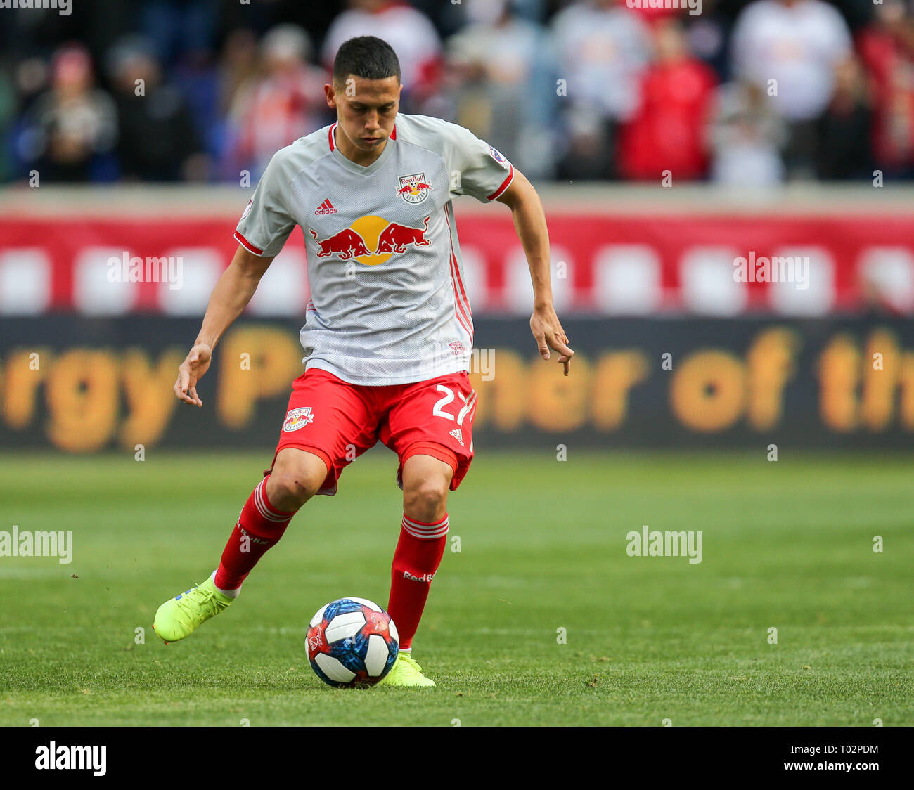 f2cacc5fc Sean Jose Stock Photos   Sean Jose Stock Images - Alamy