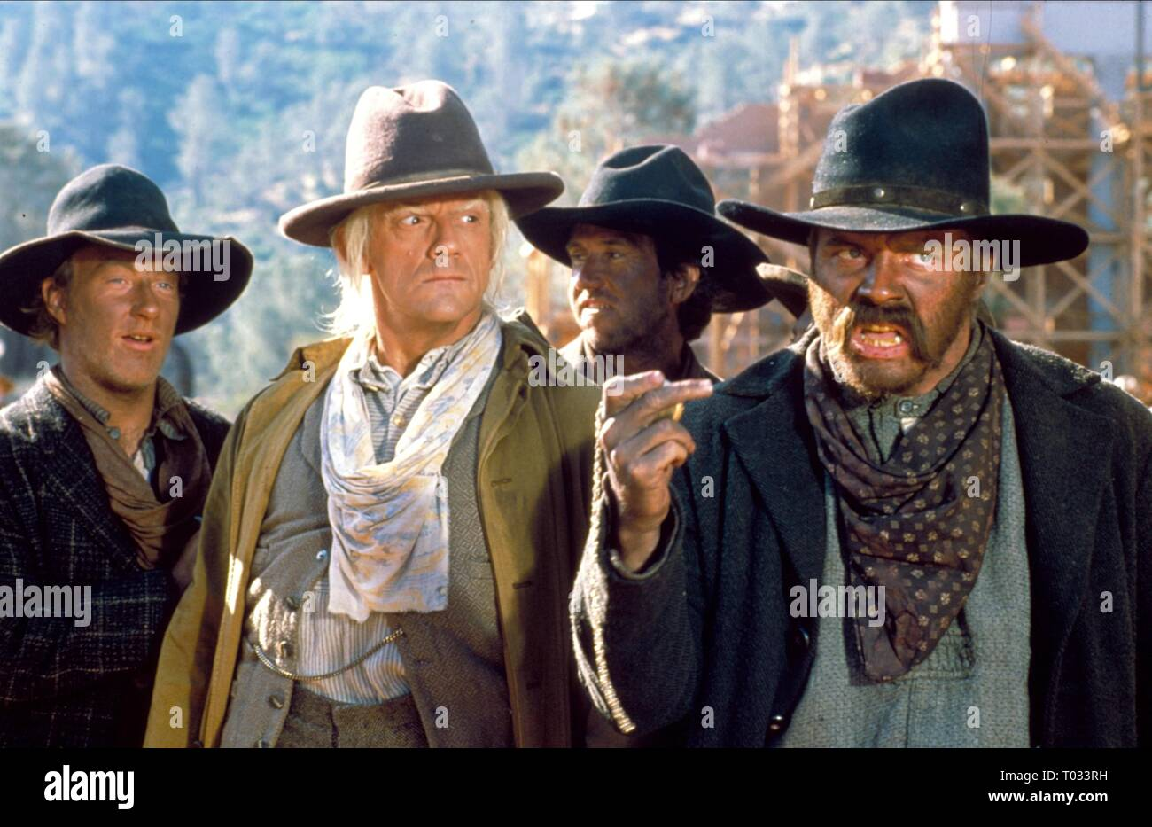 Thomas Wilson Brown High Resolution Stock Photography And Images Alamy View all thomas wilson brown pictures. https www alamy com christopher lloyd thomas f wilson back to the future part iii 1990 image241014021 html