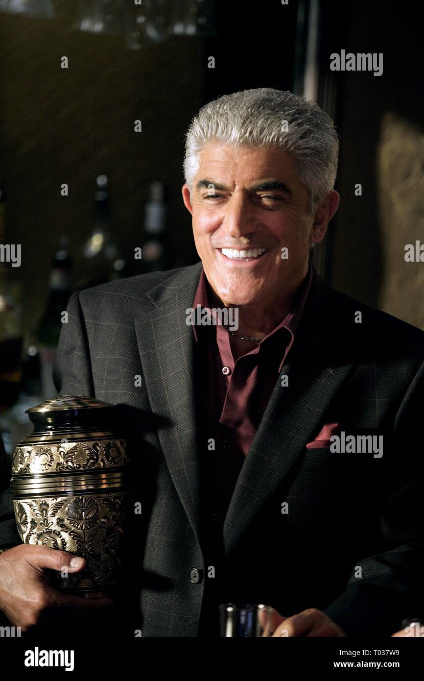 Sopranos Stock Photos & Sopranos Stock Images - Alamy