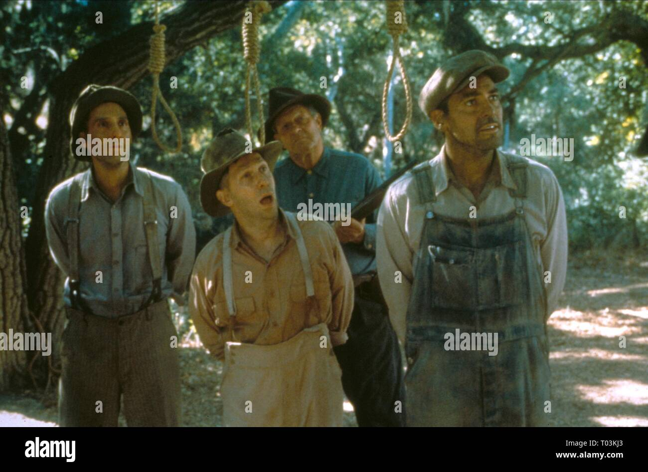 o brother where art thou 2000 full movie download